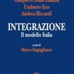 Integrazione, il modello Italia