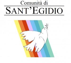 Comunità di Sant'Egidio