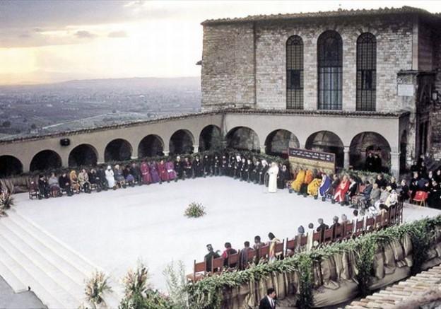 Assisi1986_gp2_1