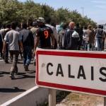 calais-migranti