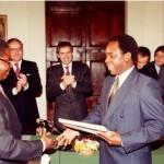mozambico-trattative-pace-santegidio-2