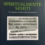 spiritualmentesemiti