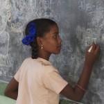 giornata-internazionale-istruzione